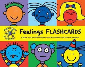 todd-parr-feelings-flash-cards