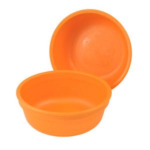 orange_bowls-S