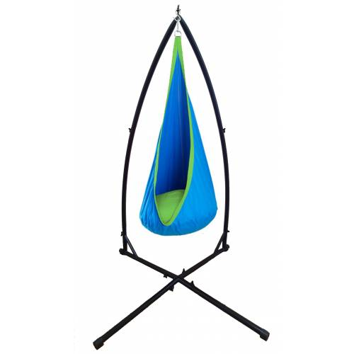 blue-and-green-sensory-swing-pod-with-st