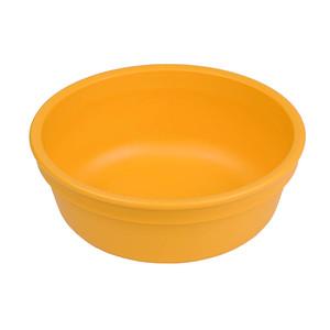 Sunny_Yellow_Bowl-S - Copy