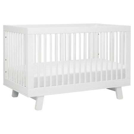 babyletto-crib