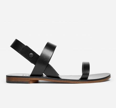 Shopping For:  Summer Sandals