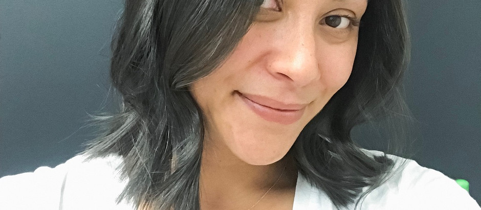 Hair-story