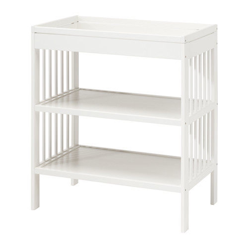 changing-table-ikea