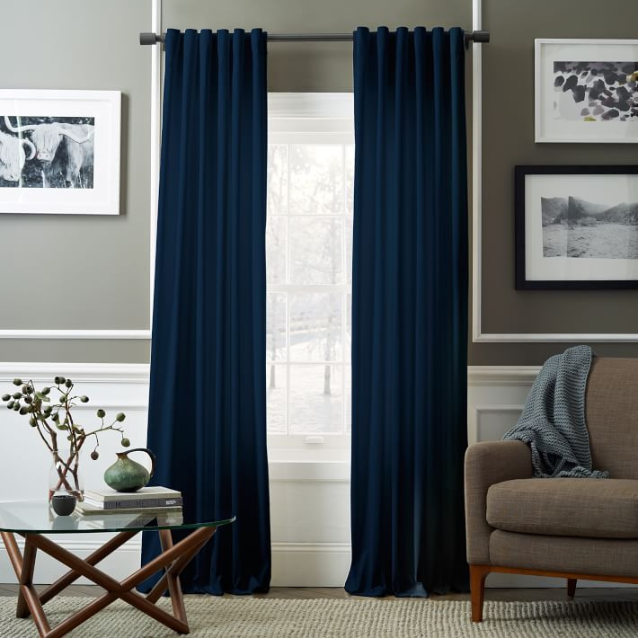 west-elm-velvet-curtains