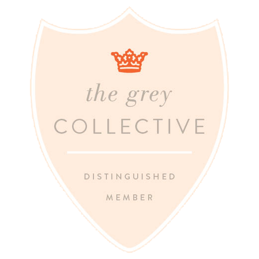badge_collective2
