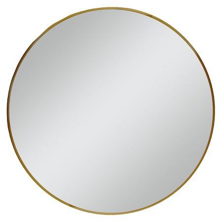 mirror-target