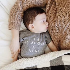 snuggle-shirt