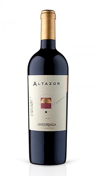 UNDURRAGA - ALTAZOR