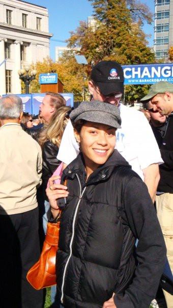 obama-2008-1