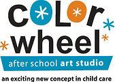 colorwheel-logo.jpg