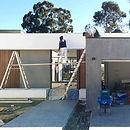 Park Orchards Architect | Custom Home | Melbourne