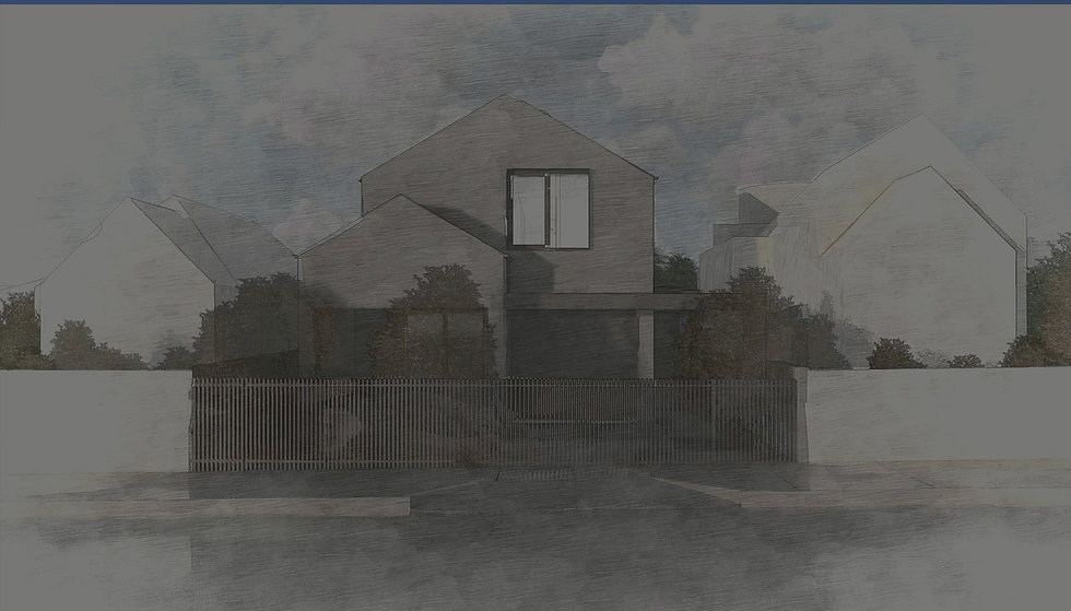 Richmond-Image-Colour_edited.jpg