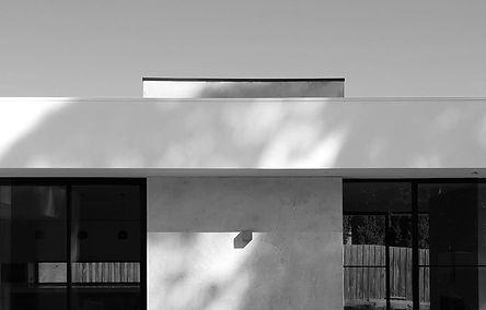 Park-Orchards-Architect-Melbourne-C_edit