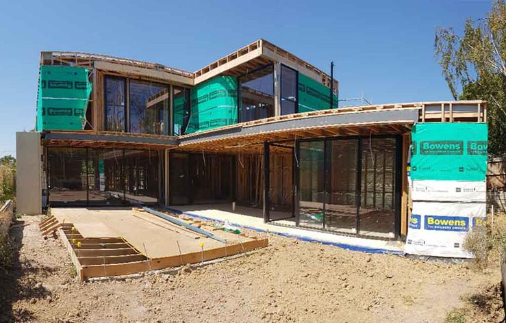 Kew-East-Architect-Melbourne-10-Construc