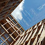 Hawthorn-East-Architect-Interior-Design-