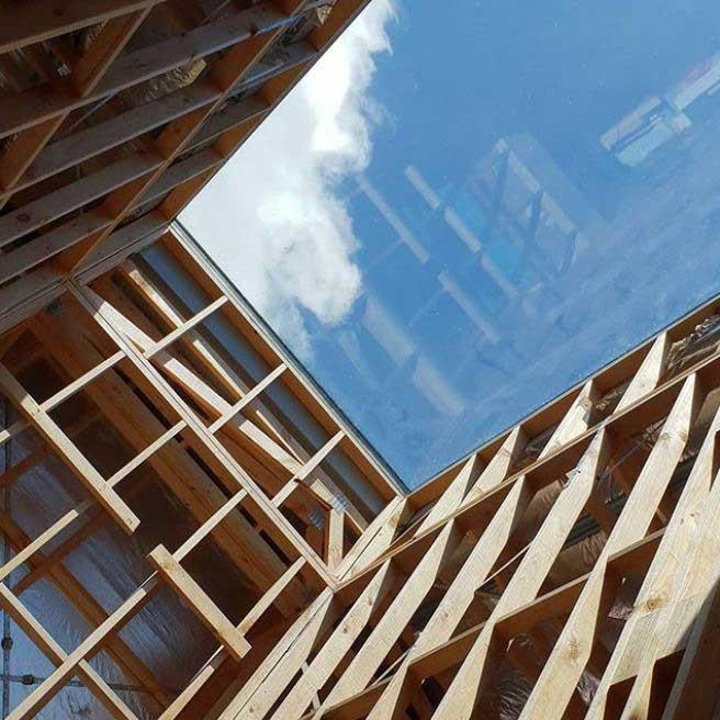 Hawthorn Architect  | Custom Home | Melbourne
