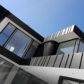 Kew East Architect Melbourne-7.jpg