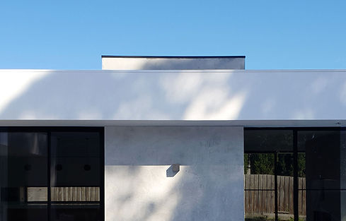 Park-Orchards Architect Designed Custom Home and Interior Design Melbourne