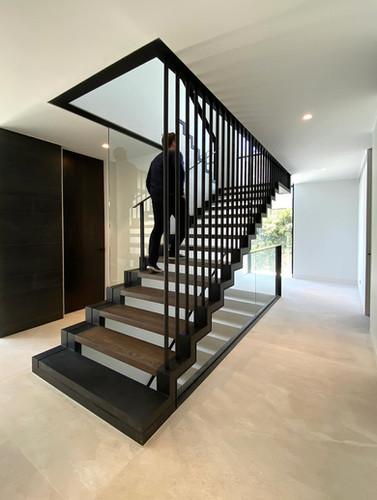 Hawthorn East Architect | Interior Design | Melbourne