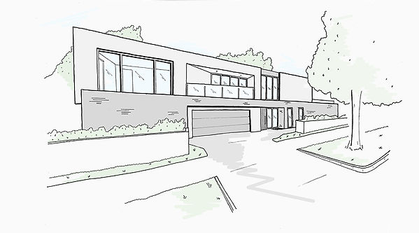 Templestowe-Lower-Sketch-Final-Grey.jpg