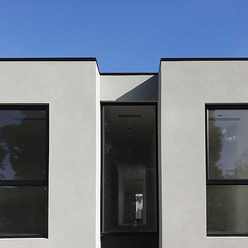 Templestowe Lower Architect Designed Custom Home and Interior Design Melbourne