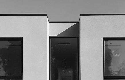 Templestowe-Lower-Architect-Interior-Des