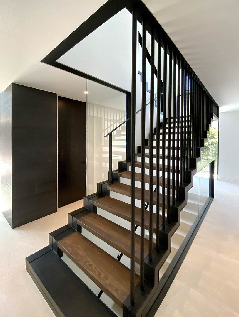 Hawthorn East Architect | Interior Design | Melbourne