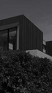 Architect Melbourne | Kew East