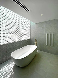 Architect Hawthorn East Interior Design