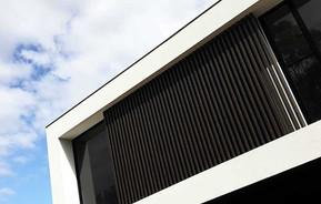 Hawthorn East Architect | Custom Home | Melbourne