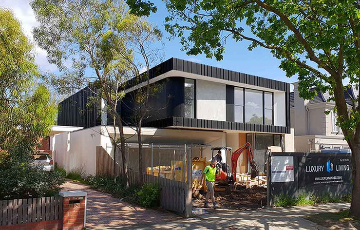 Kew-East-Architect-Melbourne-2.jpg