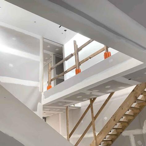Kew-East-Architect-Melbourne-9-Stairs-De
