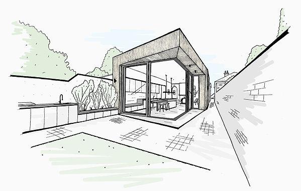 Fitzroy-North-Sketch-Final-Grey.jpg