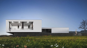 Kinglake Architect  | Custom Home | Melbourne