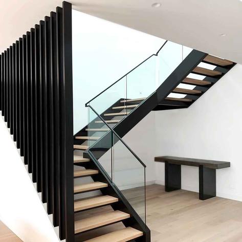 Kew-East-Architect-Melbourne-7-Stairs-De