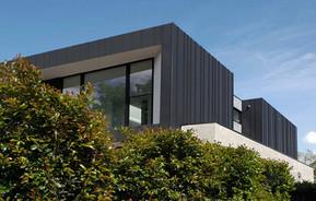 Jake Barrow | Architect Custom Home Kew East