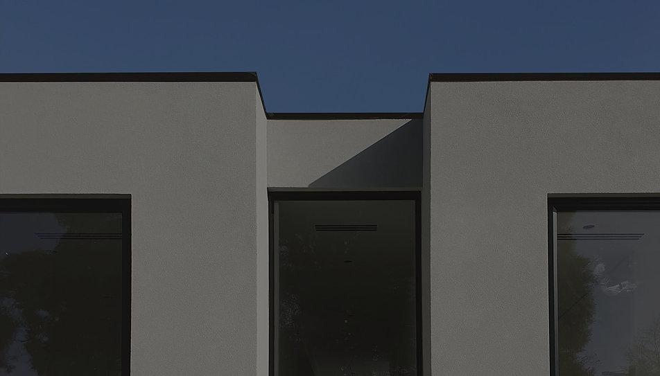 Templestowe-Page-Image-Colour_edited.jpg