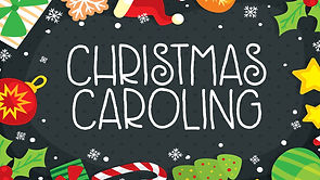 Christmas+Caroling.jpg