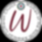 WNALC-Logo