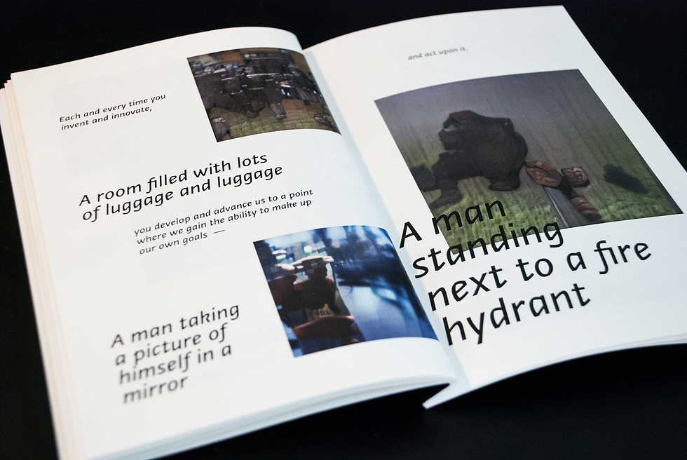 booklet02.png