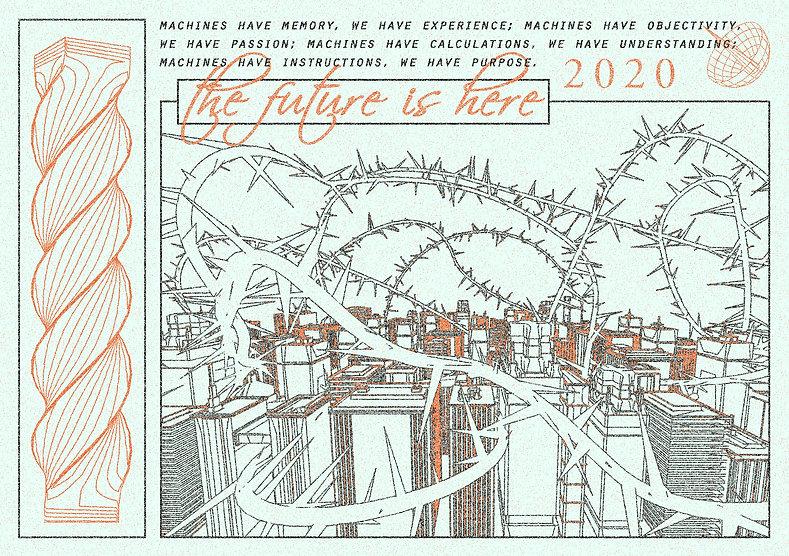 FuturePostcardOne02.jpg