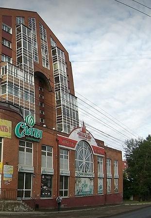 Фасад ТЦ Польский.jpg
