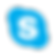 skype-icon.png