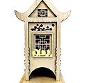 Чайный домик Восточный Стиль 01.jpg