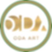 Логотип для сайта.jpg