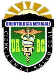 logo uabc