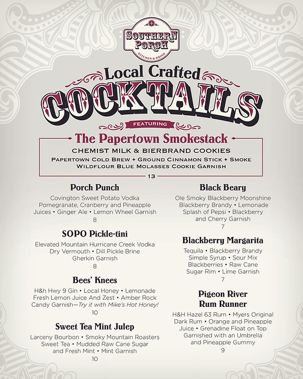Locally Crafted Cocktail Menu.jpg