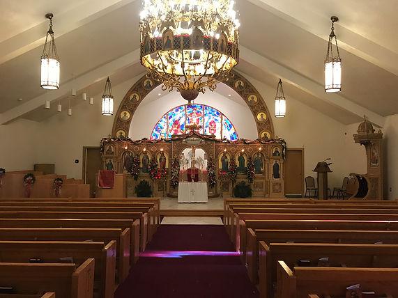 cen vesp altar 4.jpg