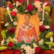 cen vesp altar 3.jpg